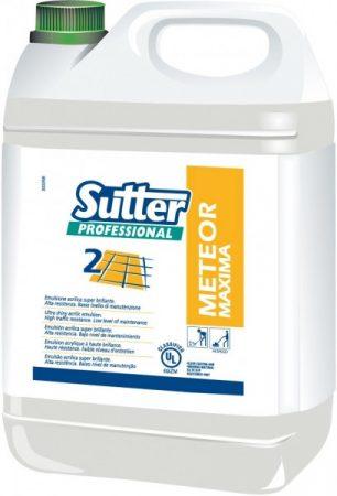 Sutter Meteor Maxima 5 Kg