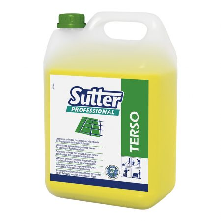 Sutter Terso 5kg