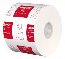 156005 KATRIN CLASSIC System toalettpapír