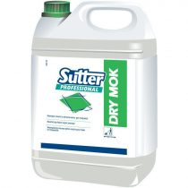 Sutter Dry-Mok 5kg