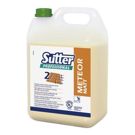 Sutter Meteor Matt 5 Kg