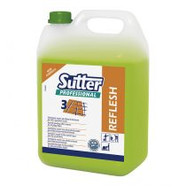 Sutter Reflesh 5kg