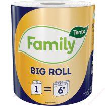 Tento Family Original