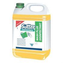Sutter Wash Plus San 5 Kg