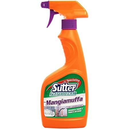 Sutter Mangiamuffa 500ml