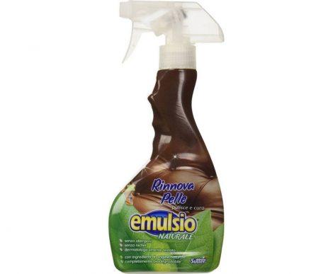 Sutter Emulsio Rinnovapalle 375 ml