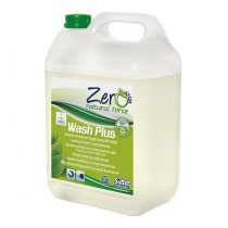 Sutter Zero Wash Plus 5kg