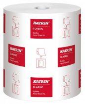 30620  Katrin Classic System kéztörlő