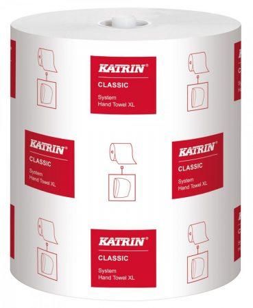 30620  Katrin Classic System towel XL