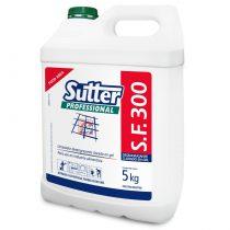 Sutter SF 300 5 Kg