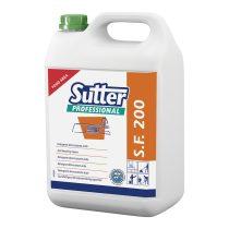Sutter SF 200 5Kg