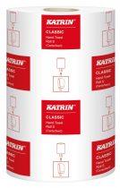KATRIN CLASSIC S 2 60