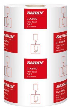 3389 KATRIN CLASSIC Belsőmagos kéztörlő