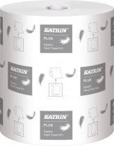 38015  Katrin Plus System kéztörlő M3