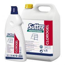 Sutter Cloregel 5l