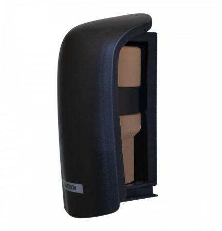42999 Katrin légfrissítő adagoló - fekete