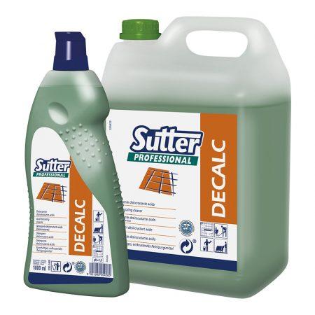 Sutter Decalc 5 Kg