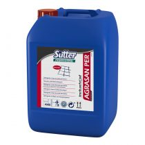Sutter Agrasan Per 20 Kg