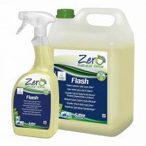 Sutter Zero Flash 500 ml