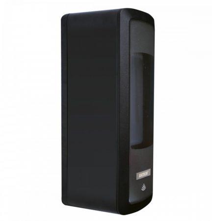 44702  Katrin Touchfree Szappnadagoló 500ml- fekete