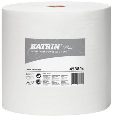 KATRIN PLUS XL 2 1000
