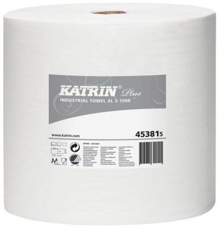 KATRIN PLUS XL 2 1000