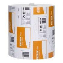 KATRIN BASIC System Towel M
