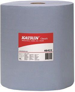 KATRIN CLASSIC XXL 3 Blue