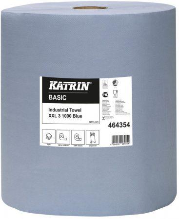 46435 Katrin Basic ipari törlő