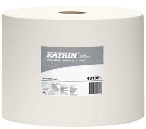 KATRIN PLUS XL 4 1000