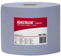 48110 KATRIN CLASSIC Ipari törlő