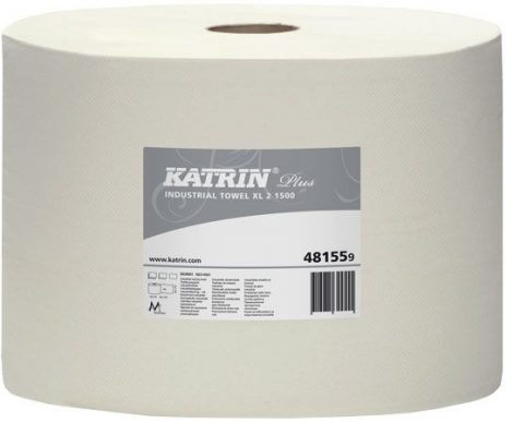KATRIN PLUS XL 2 1500