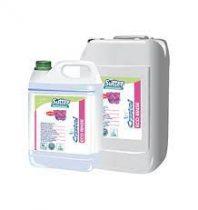 Sutter Eco Rinse Ecolabel 5kg