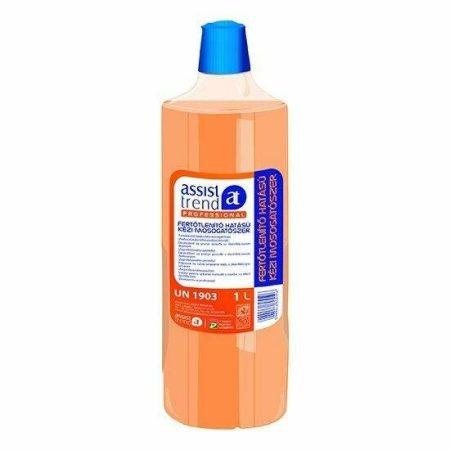 Assist-Professional Dertőtlenítő hatású kézi mosogató  1000ml