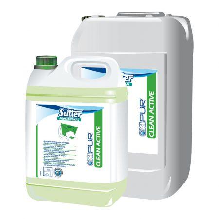 Sutter Clean Active 20 kg