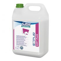 Sutter Soft Plus 20 Kg