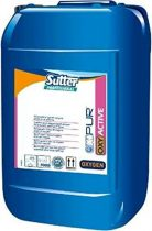 Sutter Oxy Active 22 Kg