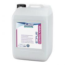 Sutter Control Power 22 Kg