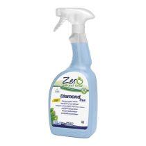Sutter Zero Diamond 500 ml
