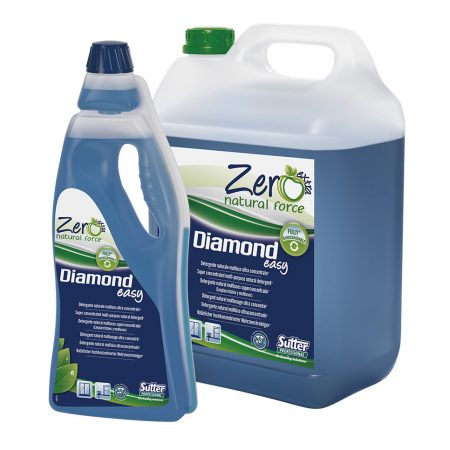 Sutter Zero Diamond Easytodose 750 ml koncentrátum