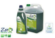 Sutter Zero Pine Easytodose 750ml koncentrátum