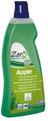Sutter Zero Apple 1000ml