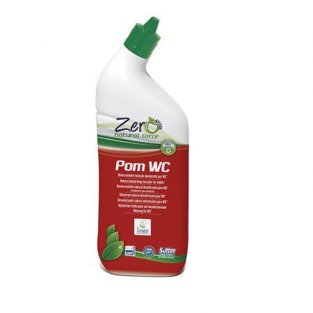 Sutter Zero Pom WC 750 ml