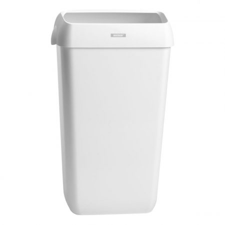 KATRIN INCLUSIVE hulladékgyűjtő 25l - fehér