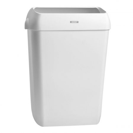 KATRIN INCLUSIVE hulladékgyűjtő 50l - fehér