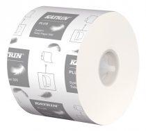 968 KATRIN PLUS System toalettpapír