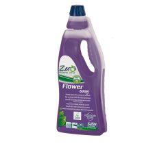 Sutter Zero Flower Easytodose 750ml
